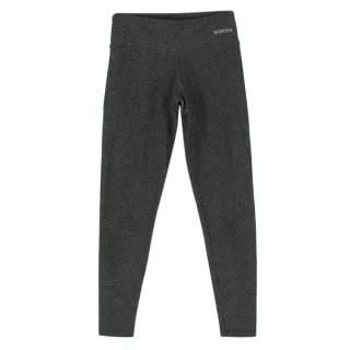 Bodyism Grey Workout Leggings