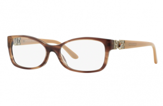 Bvlgari BV 4069B Optical Glasses