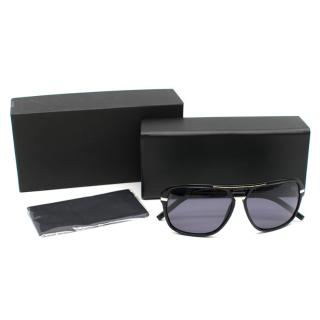 Dior Homme Black Tie 109S Sunglasses