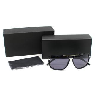 Dior Homme Black Tie 109S Sunglasses