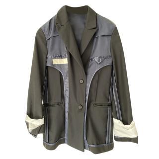 Maison Margiela Reversible Jacket