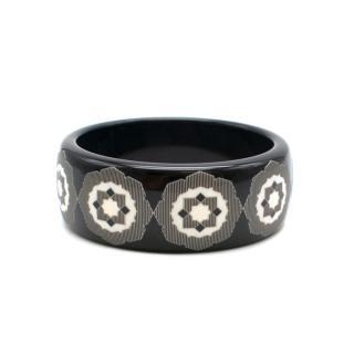 Tiffany & Co. Paloma Picasso Resin Bracelet