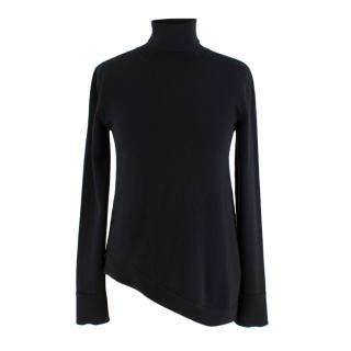 Mission Statement Cashmere Scene Sweater