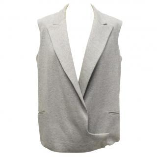 Yves Saint Laurent  waistcoat