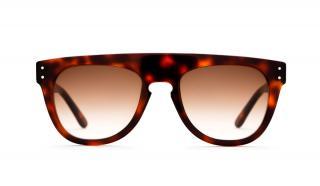 Hydes La Belle unisex sunglasses