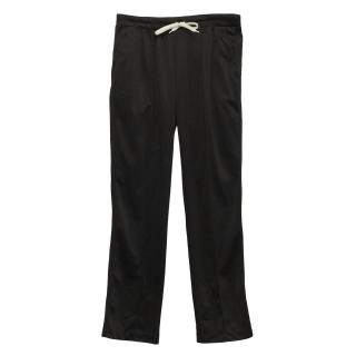 J. Lindeberg black gym pants