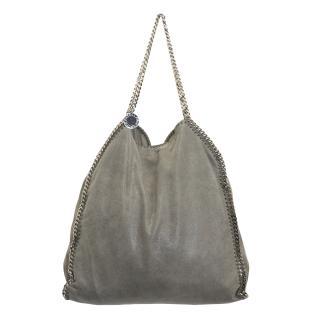 Stella McCartney 'Falabella' handbag