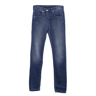 Mardou&Dean jeans