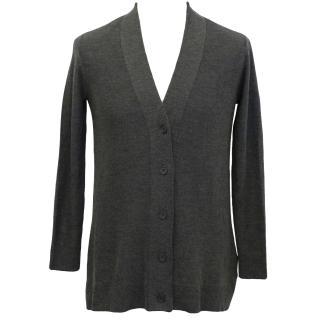 Twenty8Twelve wool cardigan