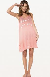 New Wildfox Bon Voyage coverup