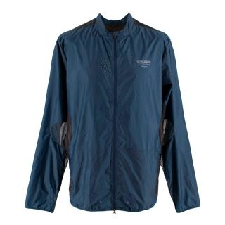 Nike x Gyakusou Men's Sports Jacket