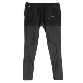 Nike x Gyakusou Mens XL Leggings