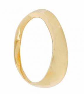 Pamela Love Gold Plated Kendrick Bracelet