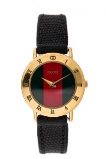 Gucci Vintage 3000L Watch