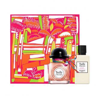 Hermes Twilly d'Hermes Eau de Parfum Gift Set