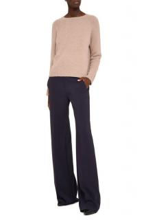 Weekend by Max Mara amici alpaca blend sweater
