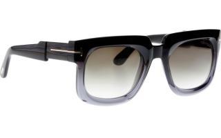 Tom Ford Christian FT0729 Sunglasses