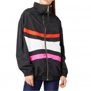 P.E Nation Reversible Sport Jacket