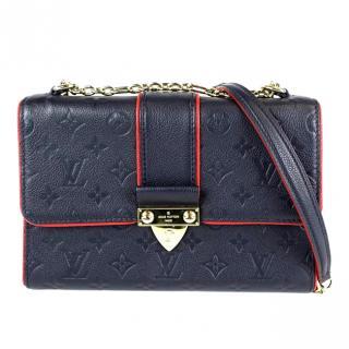 Louis Vuitton Saint Sulpice PM Shoulder Bag