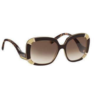 Louis Vuitton Anemone Sunglasses