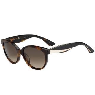 Dior Havana DiorEnvol 3 Sunglasses