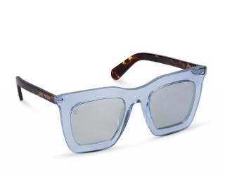 Louis Vuitton La Grande Bellezza Sunglasses