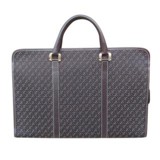 Loewe Monogram Limited Edition Briefcase