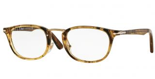 Persol 3126V Tortoiseshell Sunglasses