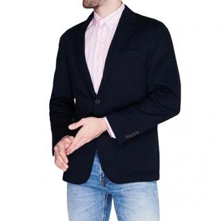 Polo Ralph Lauren Polo Sportcoat