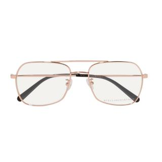 Stella McCartney Aviator Opticals