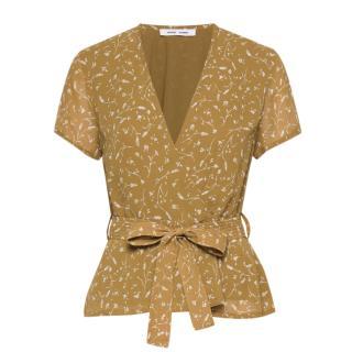 Samsoe & Samsoe sage klea blouse