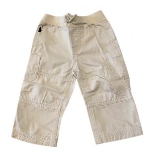 Polo Ralph Lauren Kids Chinos