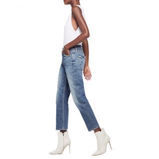 Mother Tomcat Jeans