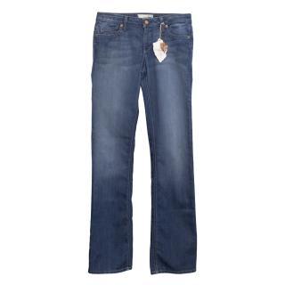 J&Company light blue jeans