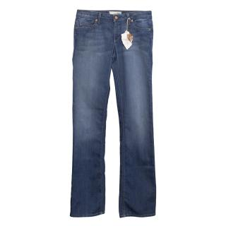 J&Company light blue jeans