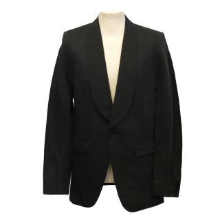 J.Lindeberg black blazer