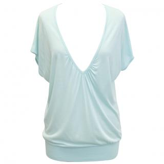 Designers Remix Collection 'starwar' top