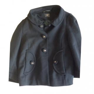 Anya Hindmarch jacket