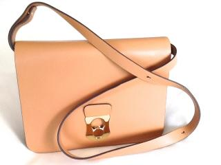 Raoul Janice shoulder bag