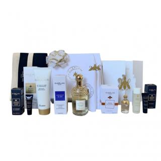 Guerlain VIP Beauty Gift Set