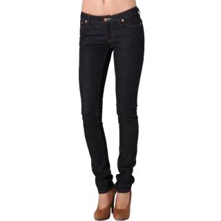 Acne Studios Kex Skinny Jeans