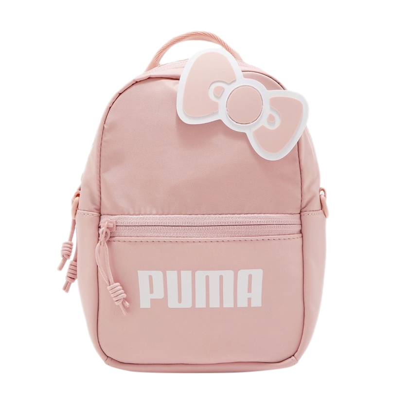 Puma x Hello Kitty Bow Backpack