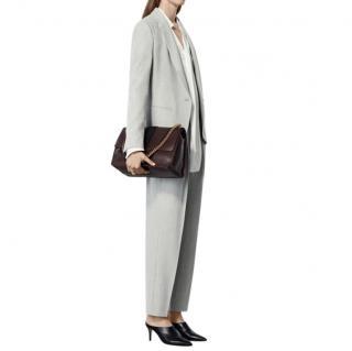 Boss Hugo Boss Grey Jemirana Jacket