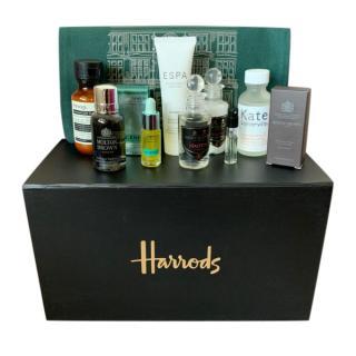 Harrods Mens VIP Beauty GIft Set