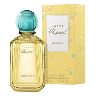 Chopard Happy Chopard Lemon Dulci eau de parfum 100ml