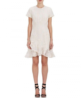 Zimmermann pearl maples sun dress