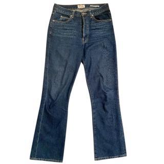 Eve Denim Jane Classic Jeans