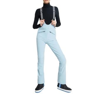 Perfect Moment X Goop Ice Blue GT Racing Pants