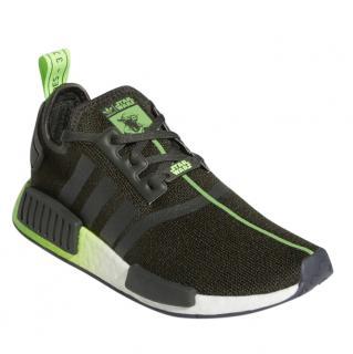 Star Wars x adidas NMD R1 Sneakers