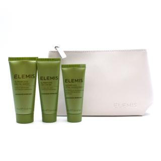 Elemis Superfood Try Me Travel Trio
